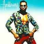 Haddaway - Haddaway (w/ 2 Remixes) (UK Import) - Zortam Music