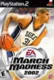 March Madness 2002
