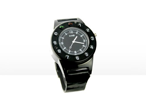 Bluetooth Watch Android: Burg Wrist Watch Cell Phone Reviews