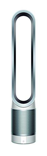 dyson-pure-cool-link-turm-luftreiniger-und-ventilator-speziell-fur-allergiker-hepa-filter-app-steuer