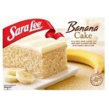 sara-lee-iced-banana-cake-1375-ounce-12-per-case