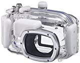 Panasonic LUMIX Marine Case DMW-MCTZ1 for TZ1 (japan import) (japan import)
