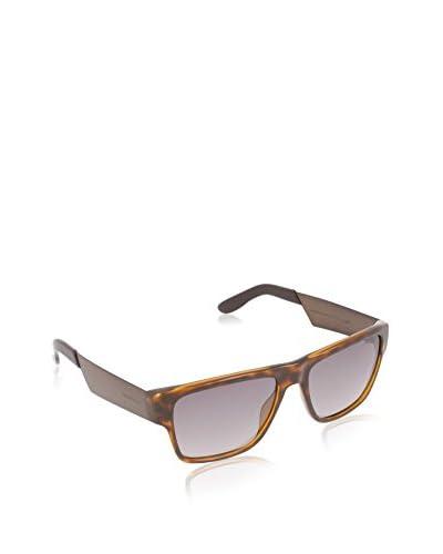 Carrera Gafas de Sol Carrera 5014/S Ic8Qc Havana