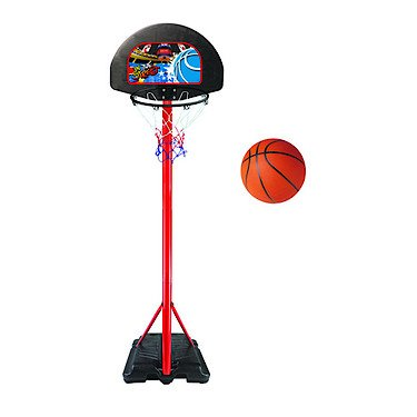Basketball Spiel Set [UK Import] günstig