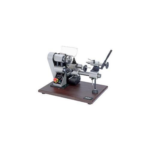Draper 22832 Mill Drill Kit for 22824 Micro Metal Lathe