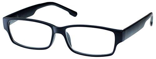 candy-colours-11508-occhiali-occhiali-presbiopia-1