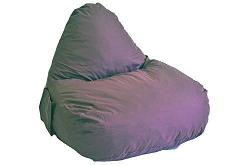 belardo-sessel-papilio-violett-97-x-90-x-30-70-cm
