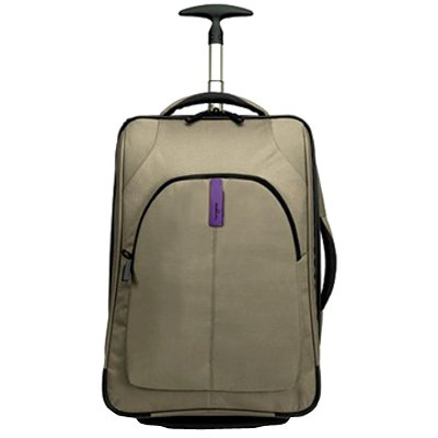 Buy Samsonite Freeminder 22″ Upright