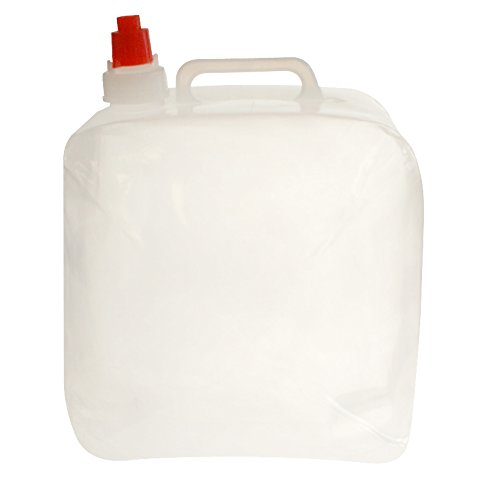 10L-Water-Container