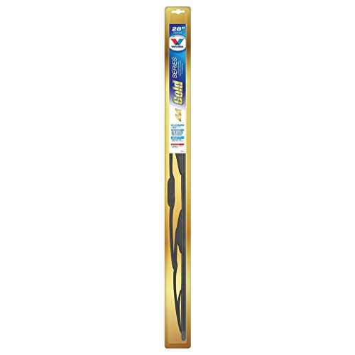 valvoline-gold-28-windshield-wiper