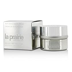 La Prairie Anti Aging Night Cream - 50ml/1.7oz