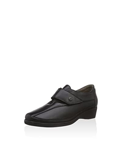Scholl Zapatos