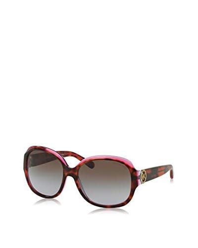 MICHAEL KORS Gafas de Sol 6004 300368 (59 mm) Havana / Rosa
