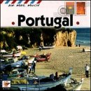 Air Mail Music: Portugal
