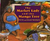 The Market Lady and the Mango Tree