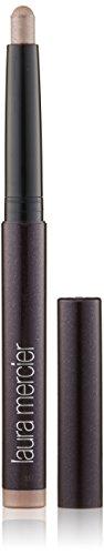 Laura Mercier CLM05014 Eyeliner di Occhi in Stick Caviale, Grey Pearl - 1.64 gr