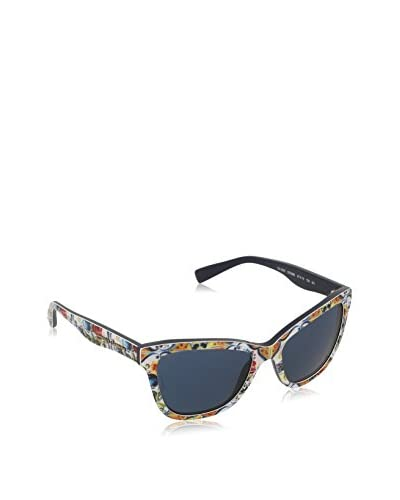Dolce & Gabbana Occhiali da sole 4237_307880 (47 mm) Multicolore