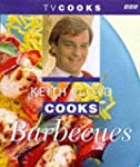 Keith Floyd Cooks Barbecues (BBC TV C...