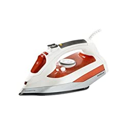 HAVELLS ESSENTIA STEAM IRON