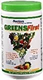 Greens First, 10.5-Ounce