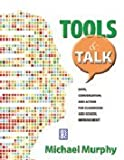 Tools & talk : data, conversation, and action for classroom and school improvement /