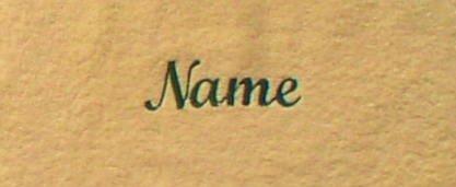 premium-toalla-de-mano-de-rizo-con-nombre-bordado-bordado-con-nombres-50-x-100-cm-calidad-450-gramos