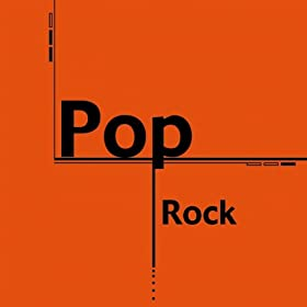 Compilation : Pop Rock