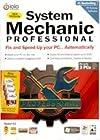 System Mechanic Pro 8 W/free V10 Upgrade