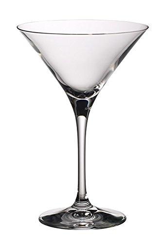 villeroy-boch-purismo-weissweinglas-bar-martini-glas-set-kristall-transparent-2-teilig