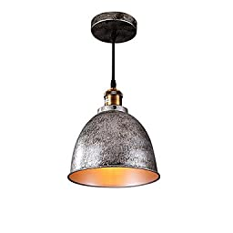 CHXDD Retro Simple Loft Pendant Lights Metal Dining Room Kitchen Bar Cafe Hallway Balcony Light Fixture , 220-240v