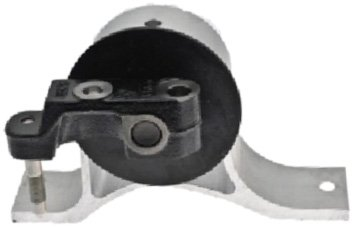 DEA A7342 Front Right Engine Mount (Altima Engine compare prices)