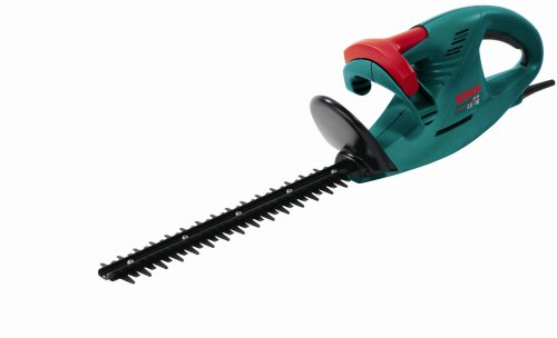 Bosch AHS 48-16 Electric Hedgecutter