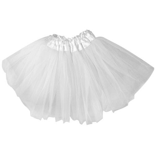 chinkyboo-fashionable-fancy-dress-kids-girls-tutu-skirt-dancewear-princess-chiffon-skirt-white