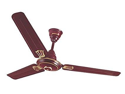 Rapido 3 Blade Ceiling Fan