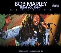 Bob Marley - Treat You Right - Zortam Music
