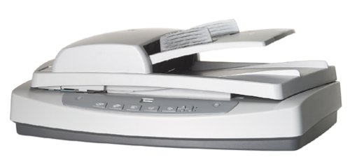 Sale!! HP ScanJet 5590 Digital FlatBed Scanner