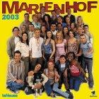 Marienhof, Brosch�renkalender