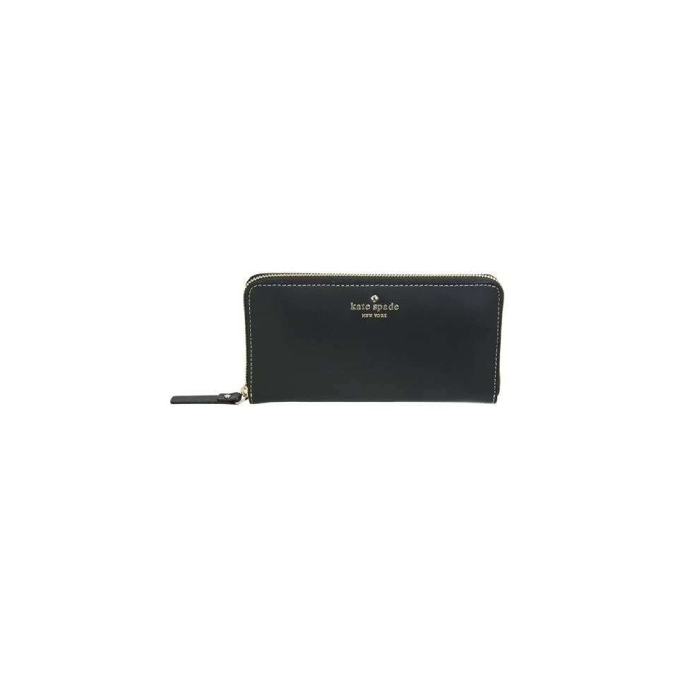 Kate Spade South Street Lacey Wallet