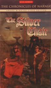 the-silver-chair-usa-vhs