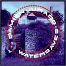 Waters Ave. S. [12 inch Analog]