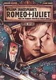 echange, troc Romeo + Juliette - Édition Collector