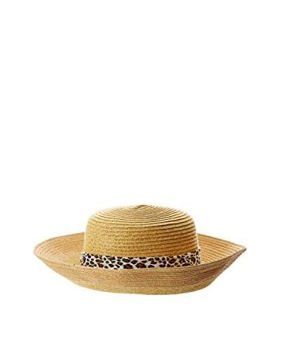 Lavand Cappello [Beige]