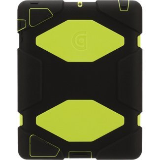 griffin-survivor-funda-para-apple-ipad-apple-ipad-2-negro-lima