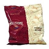 Millstone Coffee French Roast 40 15oz Bags