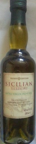 trader-joes-giottos-sicilian-selezione-extra-virgin-olive-oil-169-oz-by-n-a