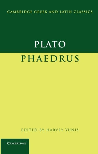 protagoras great speech 1 introduction: the structure and purpose of the protagoras 1 the theme of the protagoras 1the author of the platonic seventh letter outlines a youthful ambition of.
