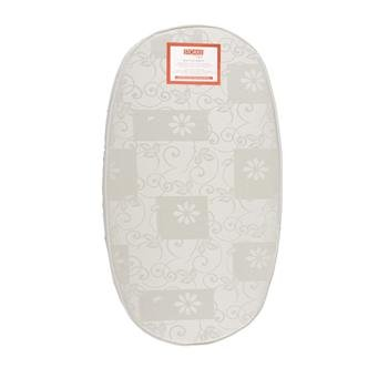 Stokke Sleepi Junior Bed Mattress
