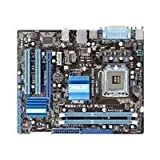 ASUS P5G41T-M LX PLUS LGA 775 Intel G41 Micro ATX Intel Motherboard