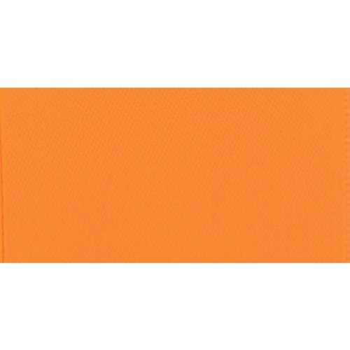 Purchase Wrights 117-794-058 Single Fold Satin Blanket Binding, Orange, 4.75-Yard