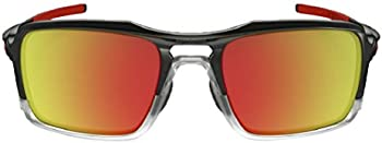 Oakley Triggerman Mens Lens Sunglasses